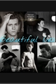 História: Beautiful lies - Tom Holland