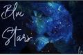 História: Blue Stars - Drarry