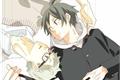 História: Ciúmes, Tsuki?