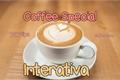 História: Coffee Special - Interativa Kpop