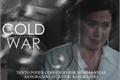 História: Cold War