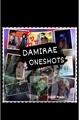 História: Damirae Oneshots