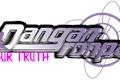 História: Danganronpa: Our Truth - Interativa