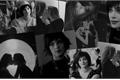 História: Dangerous - Alice Cullen (Crepúsculo)