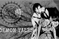 História: Demon Tales