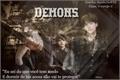História: Demons - Imagine Min Yoongi