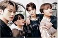 História: Descontrole - JaeWoo e MarkHyuck