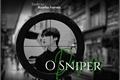 História: Desire - O Sniper (HOT - San - Ateez)