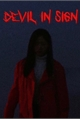 História: Devil in Sign - Loona