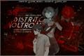 História: Distrito Voltron