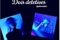História: Dois detetives