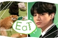 História: Eat ! jikook
