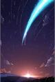 História: !!Elemental Battlegrounds!!