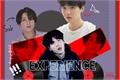 História: EXPERIENCE YoonKook