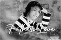 História: Father's Love - Han Jisung