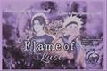História: Flame Of Lust (SasuNaru)