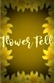 História: FlowerFell (Sans x Leitor)
