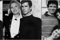 História: Freddy Krueger, N Bates e a Família Amaldiçoada