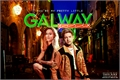 História: Galway Girl