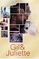 História: Gil e Juliette