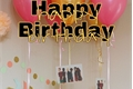 História: Happy birthday