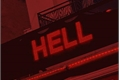 História: Hell.