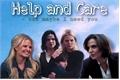 História: Help and Care