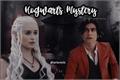 História: Hogwarts Mystery - Interativa