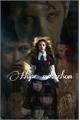 História: Hope Mikaelson - A filha de Klaus Mikaelson.