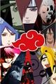 História: Imagines Naruto