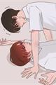 História: Just listen to me (Taegyu)