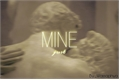 História: Just Mine - Drarry Adaptation