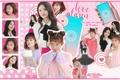 História: Love Alarm - interativa NCT dream (2.0)
