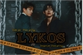 História: Lykos - ABO