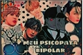 História: Meu psicopata bipolar (Jikook)