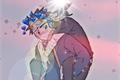 História: Meu querido Neko...obikaka...kakaobi