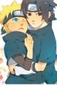 História: My boy ( oneshot's SasuNaru )