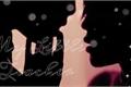 História: My Little Teacher - Jikook - Oneshot