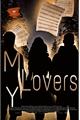 História: My Lovers - Riddle, Malfoy
