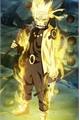 História: Naruto Uzumaki ( Vou Fazer Remake )