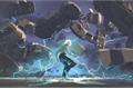 História: Natsuki-Subaru e Rasaki Os Mutantes -Recomeço-