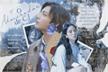 História: O Admirador de C.J - Jeon Jungkook x Park Jimin