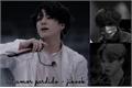 História: O amor perdido ( O namoro abusivo) - Jikook ABO