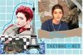 História: O Erro - Taeyong (NCT)