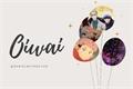 História: Oiwai