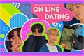 História: On line dating - Jikook (texting)