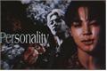 História: Personality (Jikook)