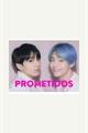 História: Prometidos : Vkook - Taekook