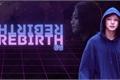 História: REBIRTH - Jungkook (gamer, hot)