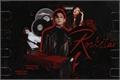 História: RockStar - Jeon Jungkook